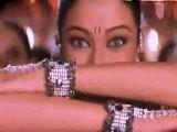 Thoda Sa Pagla-Aur Pyar Ho Gaya 1997 -Aishwarya Rai Dance