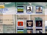 Testigos De Jehov&agrave Luro1076 Admite Adorar Al Diablo Y Ser Su Testigo Gracias A