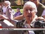 TV3 - Telenot&iacute Cies - Cavalls Terap&egrave Utics