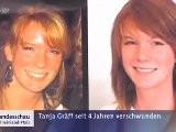 Tanja Gr&auml Ff RP Aktuell Am 7 Juni 2011 100 Sekunden ?!