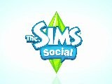 The Sims Social - Premier Trailer FR HD