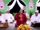 Tasleem Arif - Maahe Ramazan Ki Ye Shan
