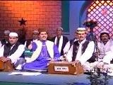 Tasleem Aur Arif - Hajj Aur Qurbani Part 1 2