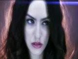 Tom Boxer & Morena Feat J Warner - Deep In Love Dance Remix Dirty Wallet Live