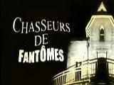 TAPS # Le Domaine D&#039 Edith Wharton S05E03
