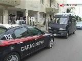 TG 06.12.10 Anziano Ucciso Ad Andria, Il Figlio Ha Confessato
