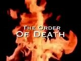 The Order Of Death - Alex Jones VOSTFR