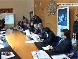 TG 14.06.11 Cofidi Puglia Tra Gli Intermediari Finanziari