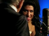Tony Bennett & Amy Winehouse - Body And Soul HD