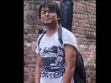 TUNE MERE JAANAA BY SUMIT SHARMA.wmv