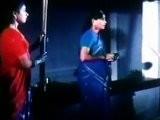 Thunaiyeruppal Bannari - Villain Torturing Rekha
