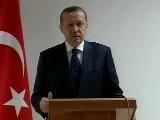Turkey Earthquake Kills At Least 200