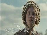 Trailer Jane Eyre Espa&ntilde Ol