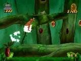 Tarzan 5 Tarzan A Grandi