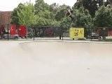 The Monday Edit - Boulder Park Mix