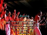 Tana Gospel Choir Feat Jaojoby
