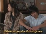 Tree Of Heaven Cap1 1-5 Sub Espa&ntilde Ol