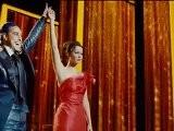 The Hunger Games Full-Length Trailer Official 2012 HD - Jennifer Lawrence