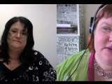 The Mortal Instruments - Cassandra Clare Extended Interview