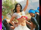 Sexy Katrina Kaif&#039 S Chikni Chameli Will Be Hotter Than Sheila Ki Jawani! - Hot News