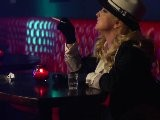 Traci Lords - Last Drag Official Music Video