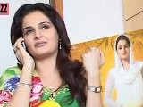 Rahul Mahajan And Monica Bedi SACH KA SAMANA 2