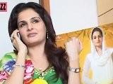 Rahul Mahajan And Monica Bedi SACH KA SAMANA 2