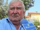 Tragedia A Novafeltria, Accoltella Il Padre Dopo Una Lite