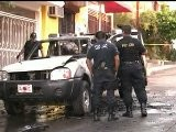 Twenty Six Bodies Found In Mexico&#039 S Drug War