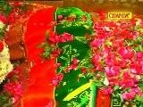 Tumpe Jano Dil Nisar Datar Ka Karam Islamic Chanda