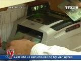 THỜI SỰ TH&Ocirc NG TẤN X&Atilde VIỆT NAM, TTXVN, VNA, VNEWS 12H CLIP1 2 02.12.2011