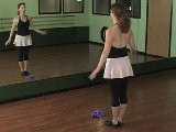 Teaching Aids For Jazz Dance