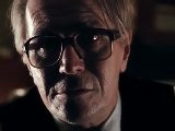 Tinker, Tailor, Soldier, Spy Review Round-Up