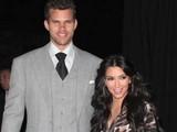 Top 10 Celebrity Breakups Of 2011