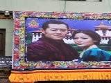 The Beauties In Bhutan不丹妳那美麗的身影