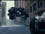 The Dark Knight Rises - Official Trailer Bande-Annonce VO|HD