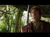 The Hobbit: An Unexpected Journey Trailer Official 2012 HD - Martin Freeman