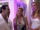 The Real Housewives Of Beverly Hills Leis And Lies In Lanai Sneak Peek, Part 3