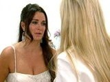The Real Housewives Of Beverly Hills Leis And Lies In Lanai Sneak Peek, Part 1