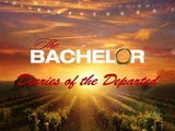 The Bachelor Diaries Of The Departed, Week 2
