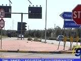 Trani | Di Marzio: Il Nuovo Ospedale Lo Si Costruisca In Citt&agrave