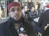 Tunisie : Un An Apr&egrave S La R&eacute Volution, La D&eacute Ception Gagne