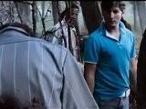 Tucker & Dale Contra El Mal - Trailer En Espa&ntilde Ol