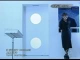 Uehara Takako - Sweet Dreams