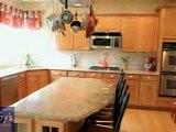 Upton, Massachusetts Real Estate & Homes | 13 Juniper Road