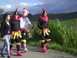 Carnaval 2011 De Juan Rodriguez