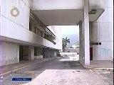 UNT Deplora Deterioro De Hoteles Varguenses