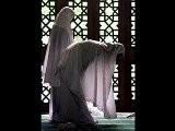 Une Convertie &agrave L&#039 Islam Revenue Au Christianisme