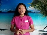 Video 4 Can I Get A Gift Voucher From Thai Massage Kapiti.mp