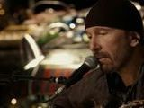 U2 - Love Is Blindness The Edge&#039 S Solo Performance Featured On &#039 From The Sky Down&#039 DVD